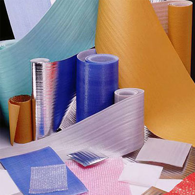 Charmant Roll Foam Laminates For Furniture Industry